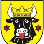 Eigenbetrieb Abwasser Stadt Lübz