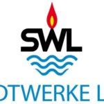 Stadtwerke Lübz GmbH
